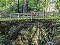 Steinbruch Brücke über die Thur, Alt St. Johann SG 20190722-jag9889.jpg