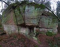 Steinbruch Fürth 09.jpg