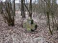 Steinkreuz Feucht Raststätte 06.jpg