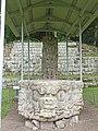 Stela D with altar (40902664201).jpg
