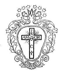 Congregazione Figlie Della Carita Di San Vincenzo De Paoli Catania