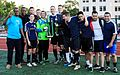 Stennis soccer shuts down the competition 140910-N-NR045-0270.jpg