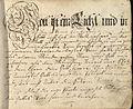 Stephanus Hayn Kalligraphieheft 1775 26.jpg