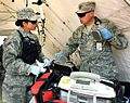 Steps to saving lives 150319-Z-KD550-053.jpg