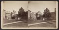 Stereoscopic views of the Oneida Community, New York, by Smith, D. E., fl. 1860-1890.png