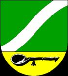 Wappen der Gemeinde Sterup