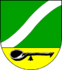 Sterup Wappen.png
