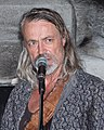Steve Future Blues EM1B0971 (40606367360).jpg