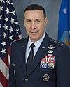 Steven M. Shepro