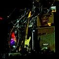 Steven Wilson Band (ZMF 2018) jm67096.jpg