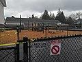 Stevens Elementary School during COVID epidemic 06.jpg