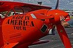 Stewart Air Show 2017 DSC00060 (39853900143).jpg
