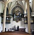 Stiftskircheberchtesgaden03.JPG