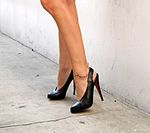 Stilettos-sling-back-platform-pumps-black.jpg