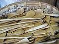 Still Life with Wooden Spoons - Dihua Street - Dihua Street - Taipei - Taiwan (33996546688).jpg