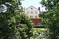 Stjarnholms slott Oxelosund 20160731-09.jpg