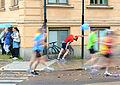 Stockholm Marathon 2013 -6-2.jpg