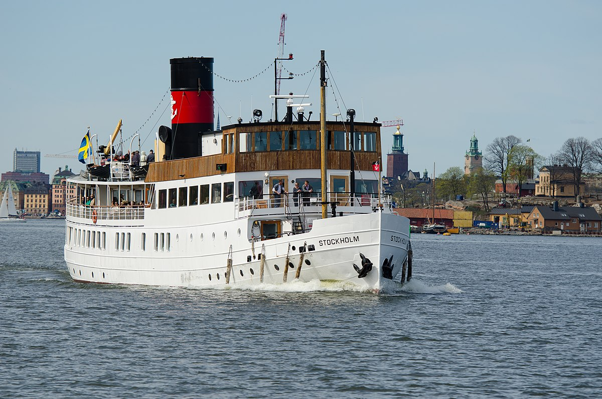 ss stockholm 1931 � wikipedia
