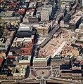 Stockholms innerstad - KMB - 16001000290666.jpg