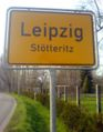 Stoetteritz Ortseingang.jpg