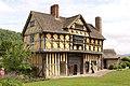 Stokesay Castle-3 (5737605677).jpg