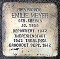 Stolperstein Emilie Meyer.jpg