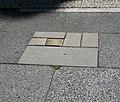 Stolpersteine Köln, Verlegeort Petersbergstraße 23 (1).jpg
