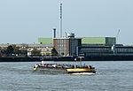 Stolt Rhine (ship, 2011) 013.JPG