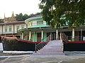 Stone ship pagoda.jpg