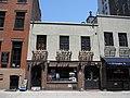 Stonewall Inn New York 001.JPG