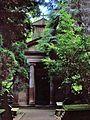 Stonyhurst College Chapel (geograph 4496874).jpg