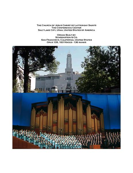 File:Stoplist of the LDS Conference Center Organ.pdf