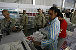 Store's grand opening provides goods, boosts morale for service memb DVIDS24921.jpg