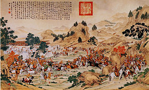Storming of the Camp at Gadan-Ola.jpg
