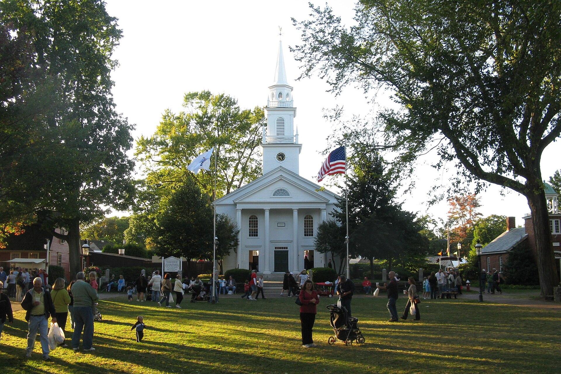 West Springfield Massachusetts Wikipedia