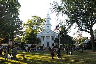 West Springfield, Massachusetts City in Massachusetts, United States