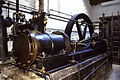 Stott Park Bobbin Mill Steam Engine.jpg