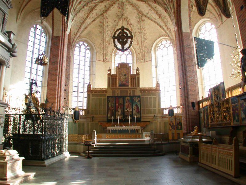 Strängnäs cathedral Sweden 007.JPG