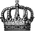 Ströhl-Rangkronen-Fig. 01.png