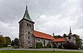 Strømmen Kirke.JPG
