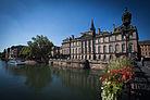 Strasbourg Palais Rohan septembre 2013 03.jpg