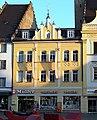 Straubing, Ludwigsplatz 16.jpg