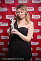 Streamy Awards Photo 1229 (4513305785).jpg