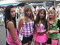 Street Parade 08 Friendship 8.jpg