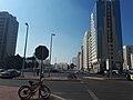 Street in Abu Dhabi.jpg