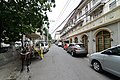 Street in Intramuros (17267094066).jpg
