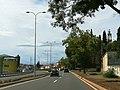 Street in Pula 02.jpg
