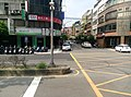 Street in Sanchong District 05.jpg