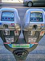 Street parking meters in Vancouver with credit card payment option.jpg
