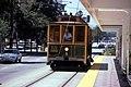 Streetcar 1 in San Jose, August 1998.jpg
